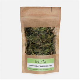 LIGHT HEMP TEA 20G