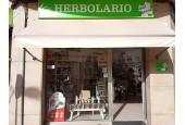 HERBOLARIO SAN VICENTE SALUD NATURAL