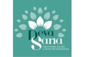 Deva Sana